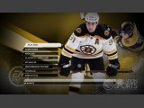 NHL 09 Screenshot #99 for Xbox 360 - Click to view