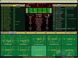 Football Mogul 2009 Screenshot #6 for PC - Click to view