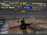 Evolution Skateboarding Screenshot #3 for PS2 - Click to view