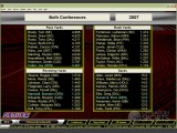 Football Mogul 2009 Screenshot #9 for PC - Click to view