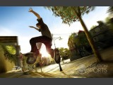Skate 2 Screenshot #6 for Xbox 360 - Click to view