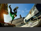 Skate 2 Screenshot #7 for Xbox 360 - Click to view