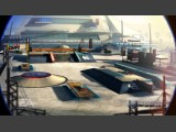 Skate 2 Screenshot #9 for Xbox 360 - Click to view