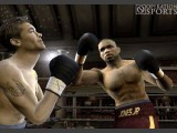Fight Night 2004 Screenshot #2 for Xbox - Click to view