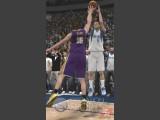 NBA 2K9 Screenshot #23 for Xbox 360 - Click to view