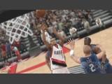 NBA 2K9 Screenshot #24 for Xbox 360 - Click to view