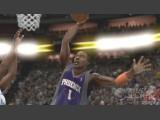 NBA 2K9 Screenshot #25 for Xbox 360 - Click to view
