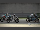 MotoGP 08 Screenshot #2 for Xbox 360 - Click to view