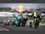 MotoGP 08 Screenshot #8 for Xbox 360 - Click to view