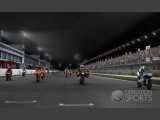 MotoGP 08 Screenshot #13 for Xbox 360 - Click to view