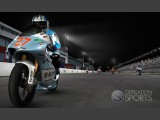 MotoGP 08 Screenshot #15 for Xbox 360 - Click to view