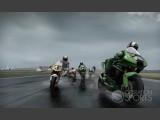 MotoGP 08 Screenshot #17 for Xbox 360 - Click to view