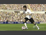 FIFA Soccer 09 Screenshot #18 for Xbox 360 - Click to view