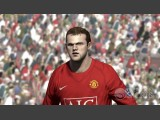 FIFA Soccer 09 Screenshot #21 for Xbox 360 - Click to view