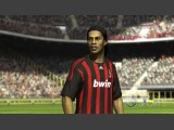 FIFA Soccer 09 Screenshot #23 for Xbox 360 - Click to view