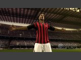 FIFA Soccer 09 Screenshot #24 for Xbox 360 - Click to view