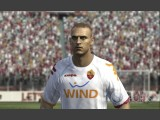 FIFA Soccer 09 Screenshot #33 for Xbox 360 - Click to view