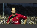 FIFA Soccer 09 Screenshot #38 for Xbox 360 - Click to view