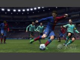 Pro Evolution Soccer 2009 Screenshot #8 for Xbox 360 - Click to view
