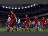 Pro Evolution Soccer 2009 Screenshot #15 for Xbox 360 - Click to view