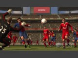 Pro Evolution Soccer 2009 Screenshot #16 for Xbox 360 - Click to view