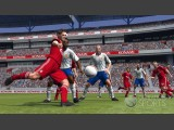 Pro Evolution Soccer 2009 Screenshot #17 for Xbox 360 - Click to view