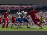 Pro Evolution Soccer 2009 Screenshot #18 for Xbox 360 - Click to view