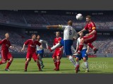 Pro Evolution Soccer 2009 Screenshot #19 for Xbox 360 - Click to view