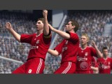 Pro Evolution Soccer 2009 Screenshot #20 for Xbox 360 - Click to view