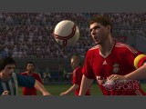 Pro Evolution Soccer 2009 Screenshot #22 for Xbox 360 - Click to view