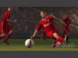 Pro Evolution Soccer 2009 Screenshot #23 for Xbox 360 - Click to view