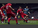 Pro Evolution Soccer 2009 Screenshot #24 for Xbox 360 - Click to view