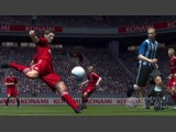Pro Evolution Soccer 2009 Screenshot #25 for Xbox 360 - Click to view