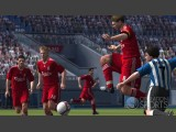Pro Evolution Soccer 2009 Screenshot #26 for Xbox 360 - Click to view