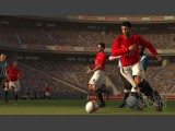 Pro Evolution Soccer 2009 Screenshot #30 for Xbox 360 - Click to view