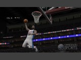NBA 09 The Inside Screenshot #27 for PS3 - Click to view