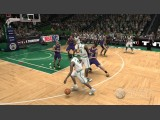 NBA 09 The Inside Screenshot #29 for PS3 - Click to view