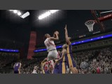 NBA 09 The Inside Screenshot #30 for PS3 - Click to view