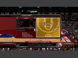 NBA 2K9 Screenshot #29 for Xbox 360 - Click to view