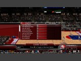 NBA 2K9 Screenshot #32 for Xbox 360 - Click to view