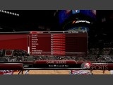 NBA 2K9 Screenshot #33 for Xbox 360 - Click to view