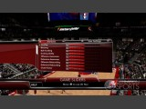 NBA 2K9 Screenshot #35 for Xbox 360 - Click to view