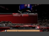 NBA 2K9 Screenshot #36 for Xbox 360 - Click to view