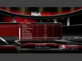 NBA 2K9 Screenshot #40 for Xbox 360 - Click to view