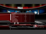 NBA 2K9 Screenshot #42 for Xbox 360 - Click to view