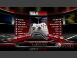 NBA 2K9 Screenshot #44 for Xbox 360 - Click to view