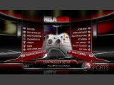 NBA 2K9 Screenshot #45 for Xbox 360 - Click to view