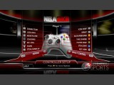 NBA 2K9 Screenshot #46 for Xbox 360 - Click to view