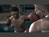 Fight Night Round 3 Screenshot #1 for Xbox 360 - Click to view