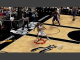 NBA 2K9 Screenshot #54 for Xbox 360 - Click to view